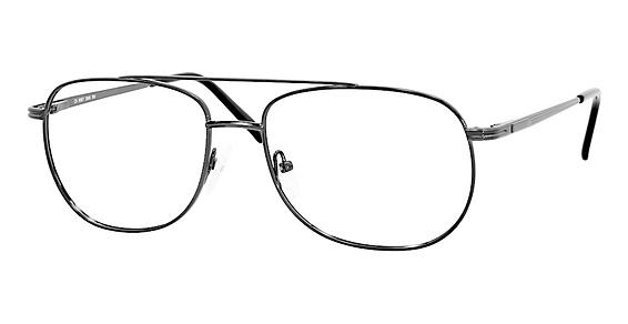Chesterfield 686 T Eyeglasses Frames