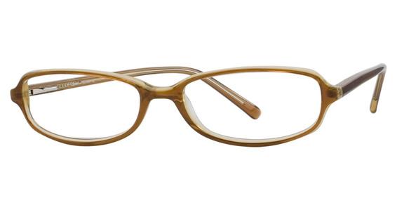 Genesis 2019 Eyeglasses