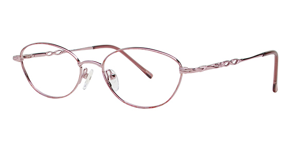 House Collection Freda Eyeglasses