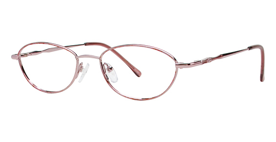 House Collection Evie Eyeglasses