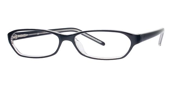 Zimco S-326 Eyeglasses
