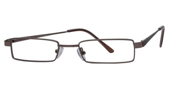 Capri Optics VS-503