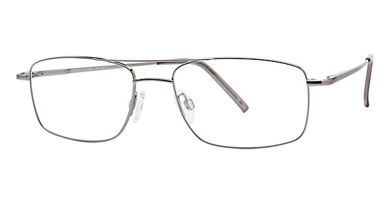 Stetson Stetson 241 Eyeglasses