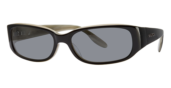 Nautica Holiday Polarized