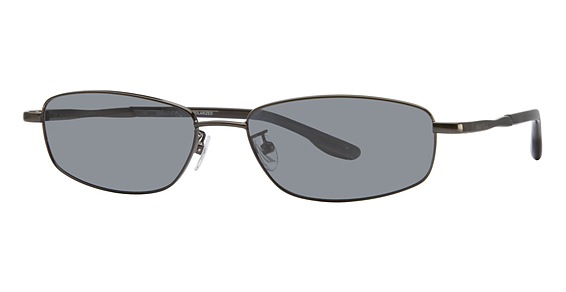 Nautica Journey Polarized