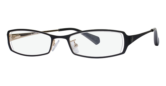 Sean John SJ1002 Eyeglasses Frames