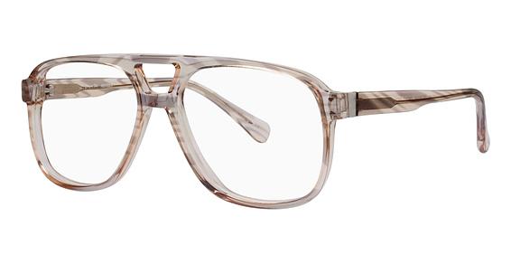 Comfort Flex Adviser Flex Eyeglasses Frames