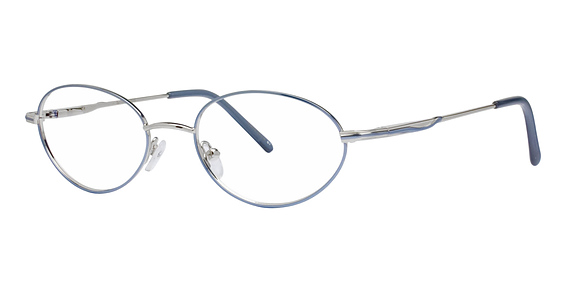 House Collection G533 Eyeglasses