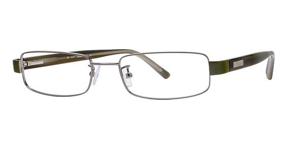 Sean John SJ4004 Eyeglasses Frames