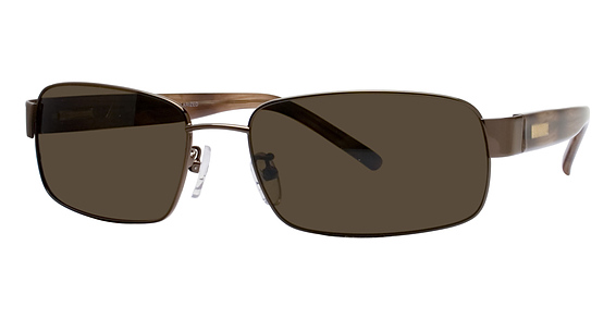 Nautica Trek Polarized