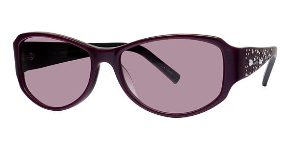 Tres Jolie Starlight Sunglasses
