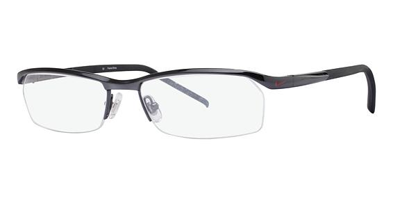 nike titanium eyeglass frames cheap,up to 50% Discounts