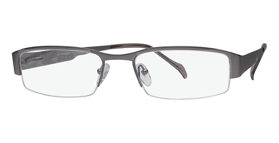 Stepper STS-3017 Eyeglasses
