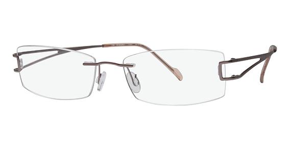 Stepper STS 2401 Eyeglasses