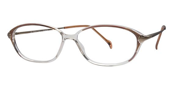 Stepper SI-214 Eyeglasses