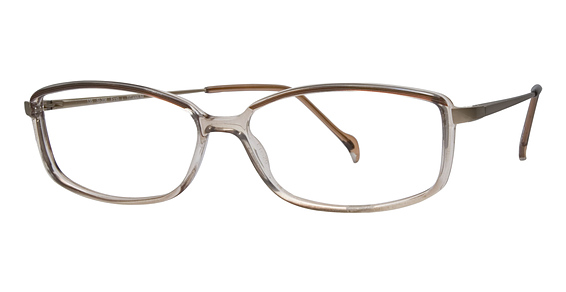 Stepper SI-206 Eyeglasses