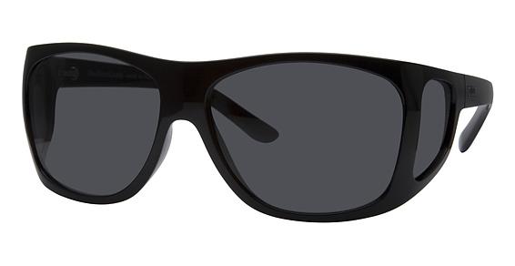 Eyeglasses Frame Ph : Polo PH 4007 Eyeglasses Frames