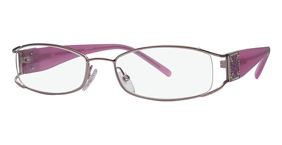 Escada Eyeglass Frame : Escada VES 618 Eyeglasses Frames