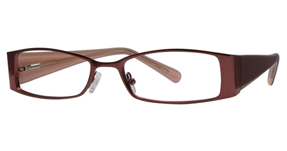Capri Optics DC 47