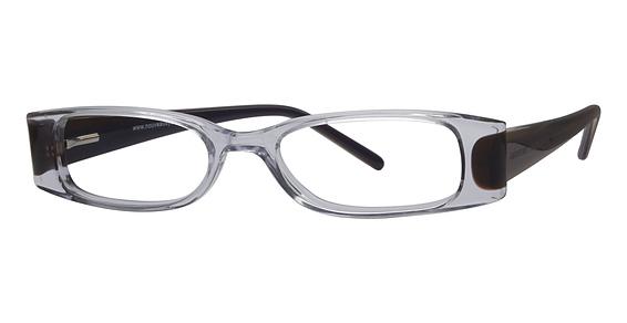 Chakra Eyewear Geoffrey Beene Glorious