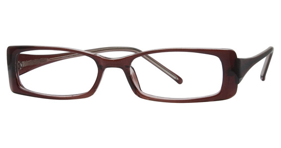 CAC Optical 3520