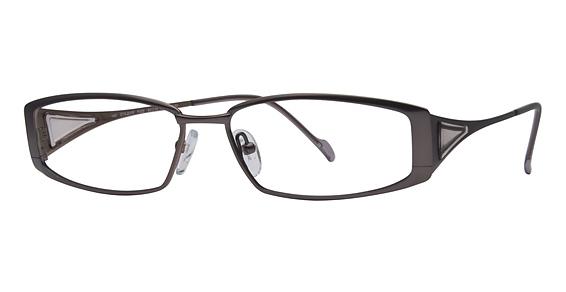 Stepper STS-2018 Eyeglasses