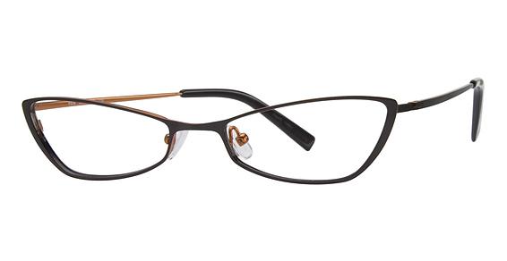 Silver Dollar R506 Eyeglasses