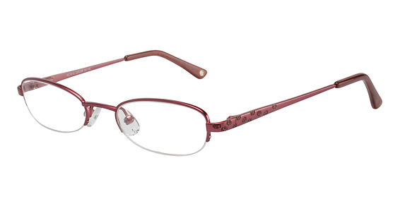 Silver Dollar KC1413 Eyeglasses
