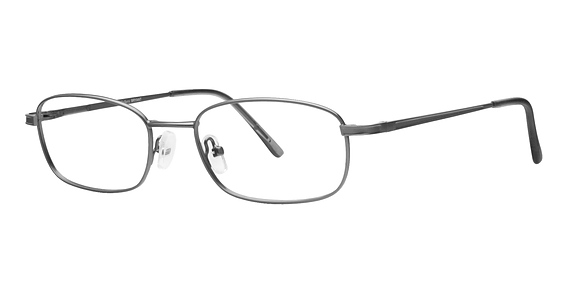 House Collection Mark Eyeglasses