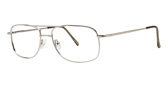 House Collection Weston Eyeglasses