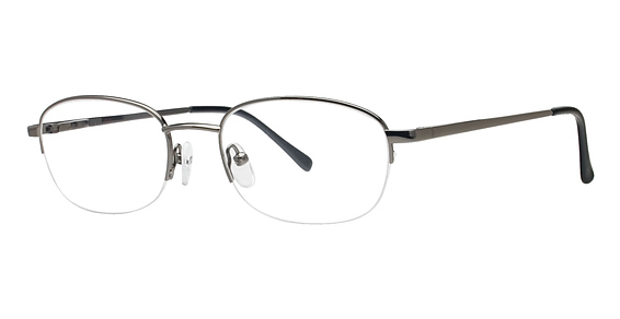 House Collection Manny Eyeglasses
