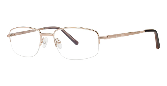 House Collection Doug Eyeglasses