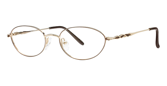 House Collection Abbey Eyeglasses