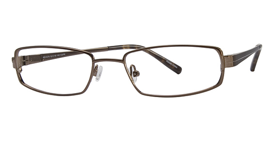 Revolution Eyewear REV579