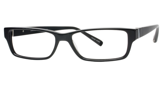 Jones New York Men J505 Eyeglasses