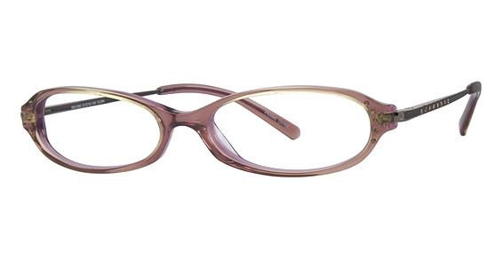 Revolution Eyewear REV590