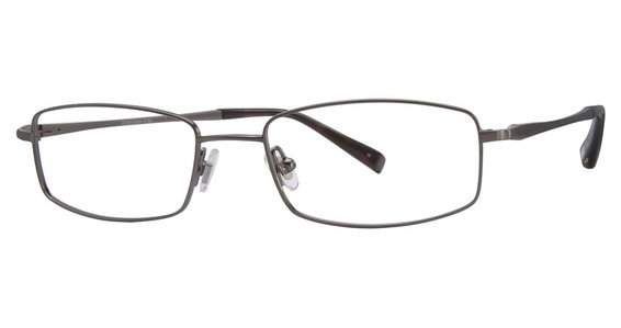 Jones New York Men J313 Eyeglasses