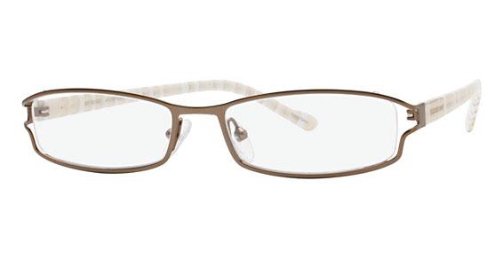 Jill Stuart Js 174 Eyeglasses Frames