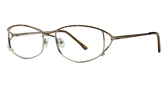 House Collection Gypsy Eyeglasses