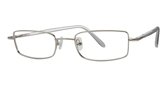Royce International Eyewear N-20
