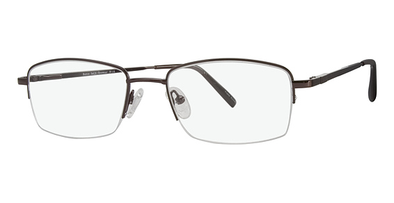 Royce International Eyewear N-18