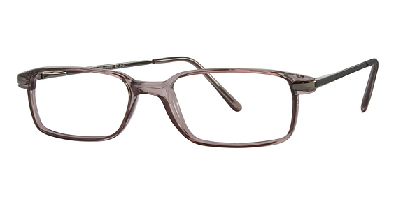 Royce International Eyewear RP-903