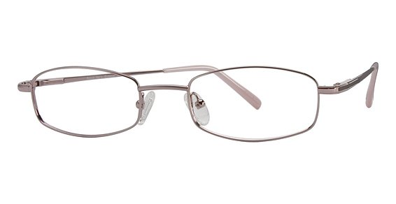 Royce International Eyewear N-17