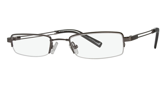Capri Optics FX-23