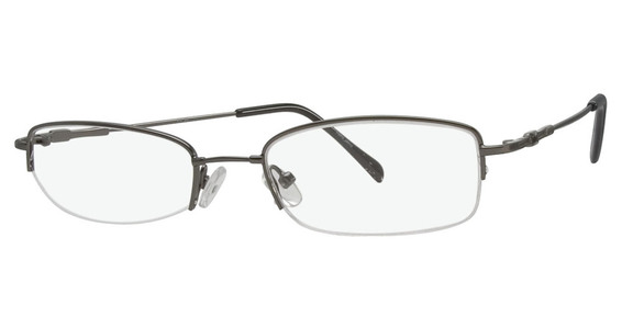 Capri Optics FX-20