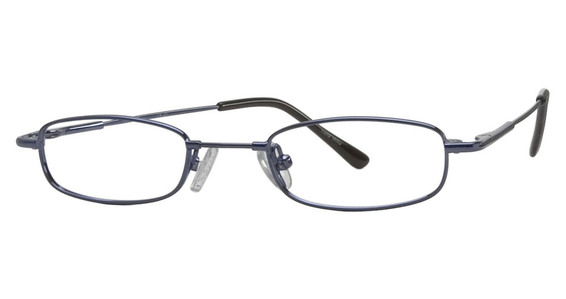 Capri Optics FX-21