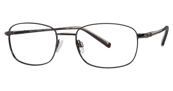 Aspex O1053 Eyeglasses