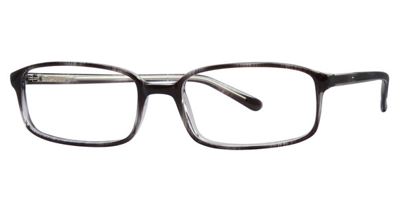 Capri Optics U-32