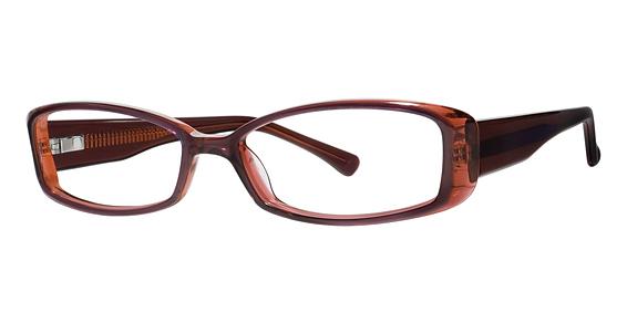 Altair A111 Eyeglasses Frames