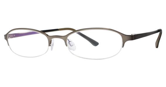 Altair A108 Eyeglasses Frames